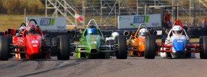 Hankook-Formula-Vee-Round-3-Zwartkops-2016-05-21-Race-Report